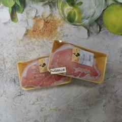 Филе грудки индейки 0,9-1,3 кг